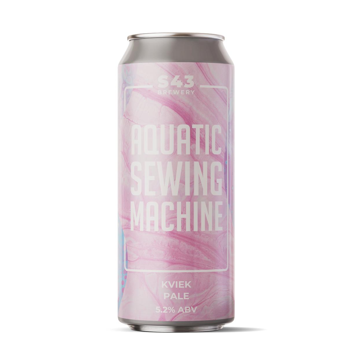 Aquatic_Sewing_Machine_Product_Image